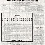 wystawa rolnicza w Staszowie Gazeta Kielecka 1912.jpg