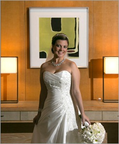NOLA Bride 1