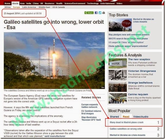 bbc-older-articles-popup-as-popular-reads