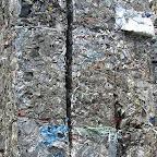 廢鋁-廢家庭鋁丸.jpg