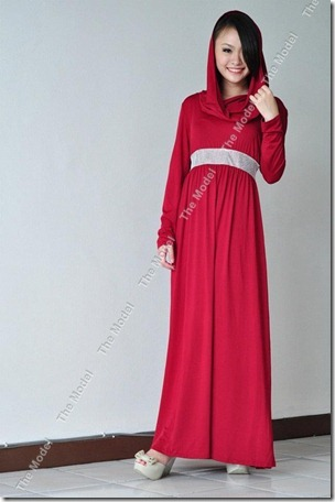 0066red