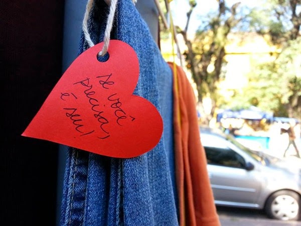 amor no cabide1