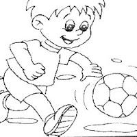 praticar esporte.jpg