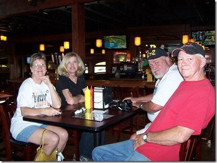 Donna,Donna,Denny&Sam06-17-11a