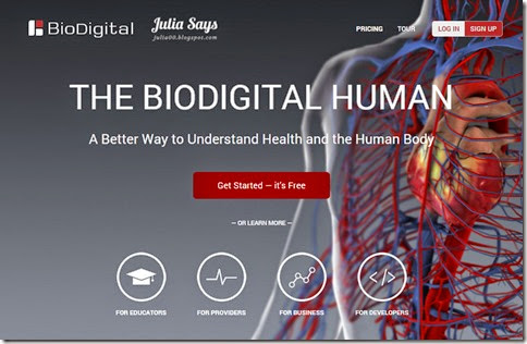 biodigital01
