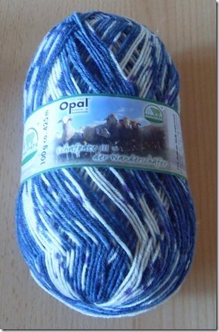 2011_09 Opal Schafpate in blau (525x800)