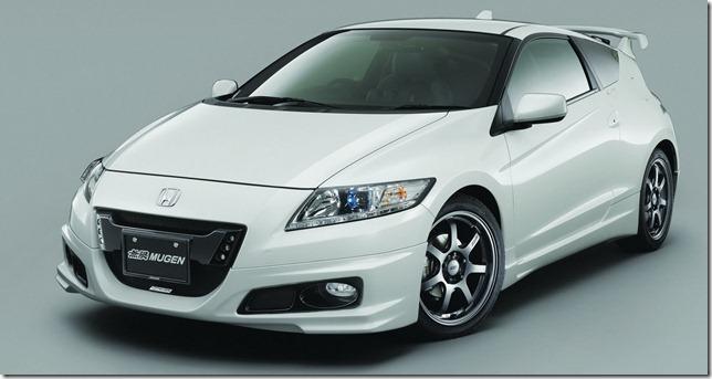 Honda-CR-Z-iCF-02