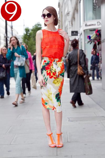 Top Bloggers Moda Britanicas 09