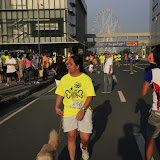Pet Express Doggie Run 2012 Philippines. Jpg (192).JPG