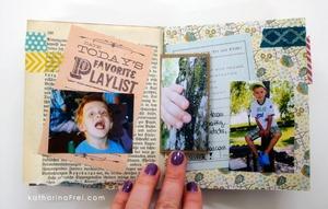Minibook2012_WhiffofJoy_MyMindsEye8