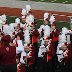 Prep Bowl Playoff vs St Rita 2012_061.jpg