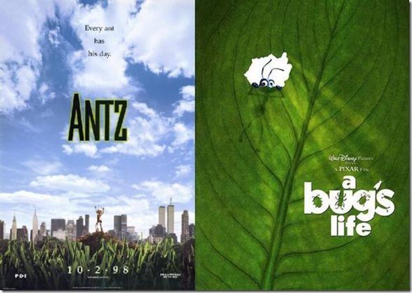 same-movie-identical-2