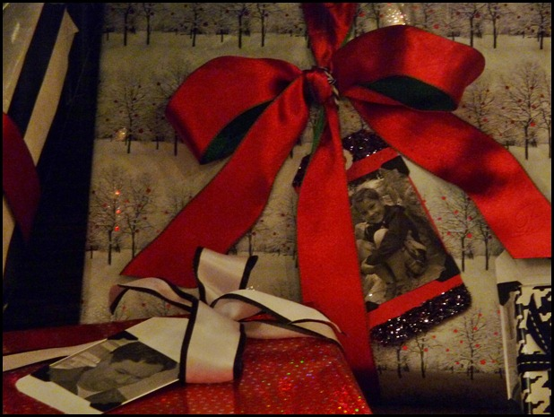 gift tags 030