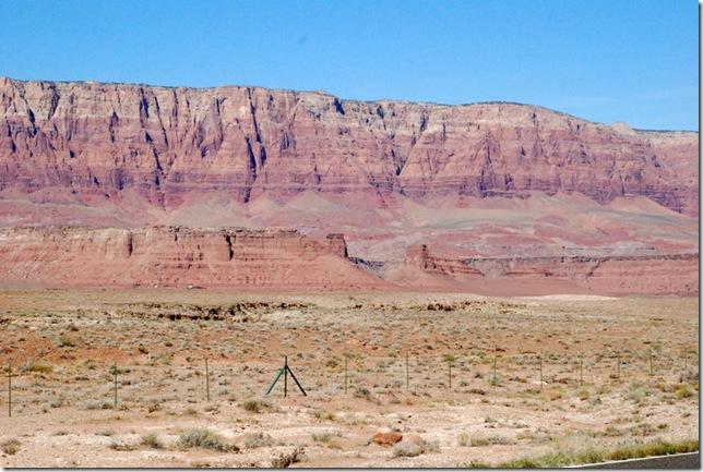 11-02-11 E US89A to Navajo Bridge 014