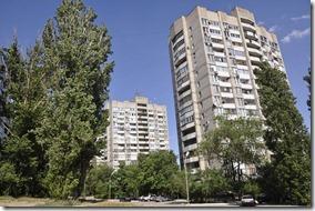 002-volgograd quartier centre