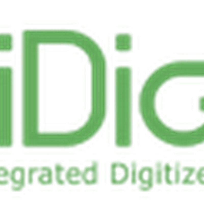 iDigBio: You are putting identifiers on the wrong thing