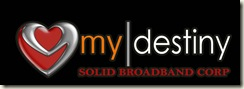 my-destiny-solid-broadband