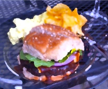 burger-2011-10-23-17-57.jpg