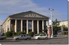 07-29 kemerovo 036 RT 800X kemerovo theatre