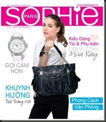 Sophie-Catalog8-resized-1