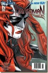 DCNew52-Batwoman-06