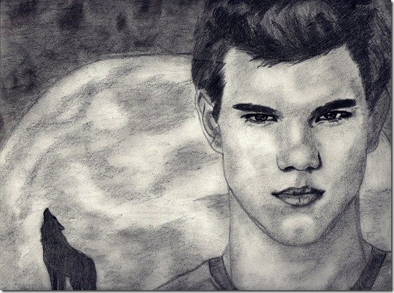 Jacob Black (59)