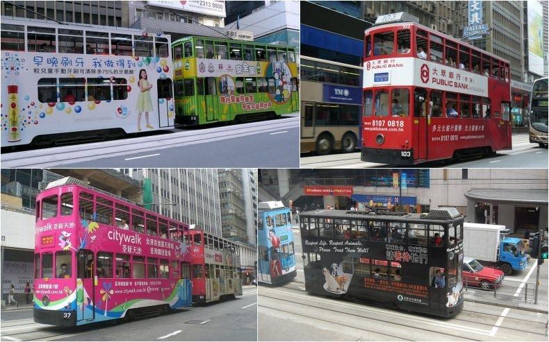hong-kong-trams-15