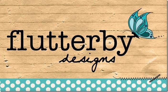 FlutterbyDesigns