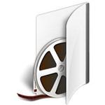 folders-Iconos-40