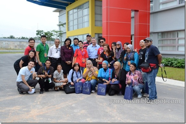 Legoland Malaysia072_DSC_3959