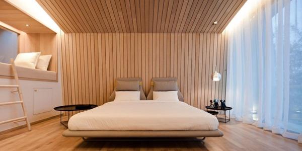 decoracion-habitacion-bear-house-de-arquitectos-onion