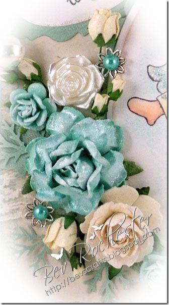 bev-rochester-magnolia-tilda-xmas2012-2
