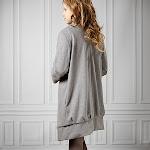 eleganckie-ubrania-siewierz-057.jpg