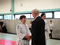 judo-adapte-coupe67-702.JPG