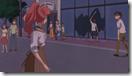 [Aenianos]_Bishoujo_Senshi_Sailor_Moon_Crystal_07_[1280x720][hi10p][766CD799].mkv_snapshot_16.28_[2015.02.19_21.10.07]