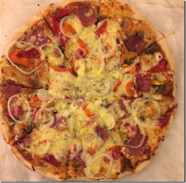 2014-07-01 Calda Pizza 016