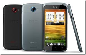 htc-one-s.3