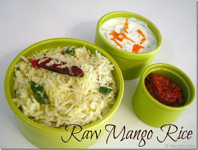 rawmangorice
