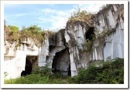 gua lagi