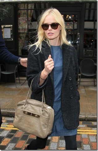 Kate-Bosworth-with-Carter-2