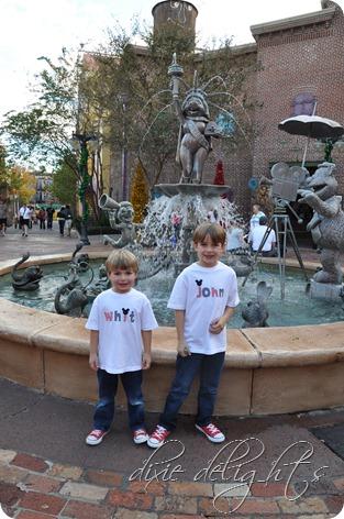 Disney December 2012 095