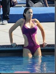 katherine-webb-swimsuit-splash-reality-show-practice-0219-4-675x900