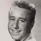 George Gobel cameo9 2