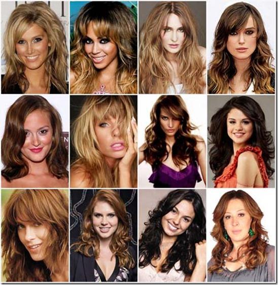 cortes-cabelos-compridos-2011