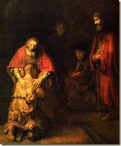 o-retorno-do-filho-prodigo-rembrandt
