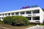 Magnolia Garden ex. Zvezda Hotel