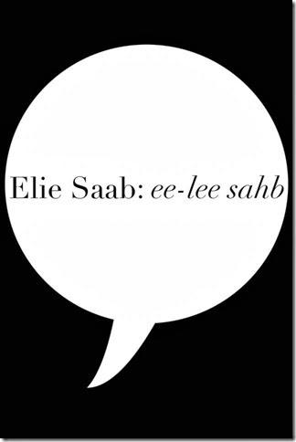 hbz-elie-saab-pronunciation-94678189-sm