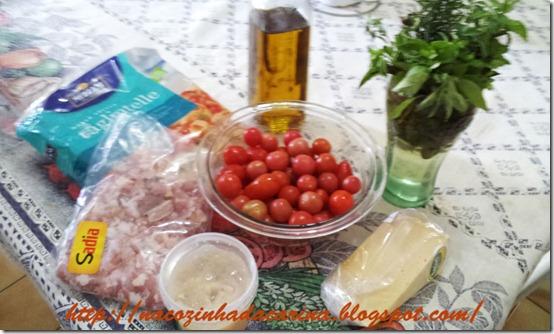 Tagliatelle-com-bacon,-tomatinhos-e-parmesão-04