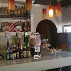 Cafetería Restaurante Agora4.jpg