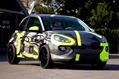 Opel-ADAM-Valentino-Rossi-1